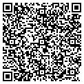 QR code with Y Grocery and Gas contacts