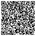 QR code with Karron's Beauty Shop contacts