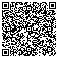 QR code with Dogwood Motel contacts