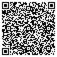 QR code with Parkwood Place contacts