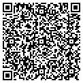 QR code with Arkansas Lighthouse For-Blind contacts