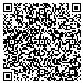 QR code with B J's Rent To Own contacts