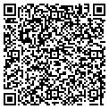 QR code with Washington County Chancery Crt contacts
