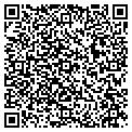 QR code with Freeman Cars & Trucks contacts
