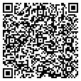 QR code with 1specially Packing Inc contacts