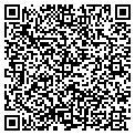 QR code with Zmr Stucco Inc contacts