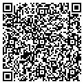 QR code with Fellowship Bible Church-Nw Ar contacts
