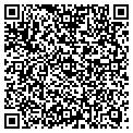 QR code with Columbia County Treasurer contacts
