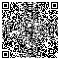 QR code with Live Long & Prosper contacts