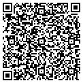 QR code with Springdale Fire Department contacts