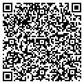 QR code with E Z Service Company contacts