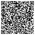 QR code with Arkansas Orthotics contacts