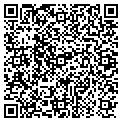 QR code with Our Little Playschool contacts