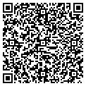 QR code with Southern Trucking Co contacts