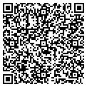 QR code with Grayson & Grayson contacts