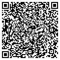 QR code with Morriss Farms contacts