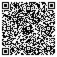 QR code with Loe LLC contacts