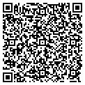 QR code with Marion County Health Care Assn contacts
