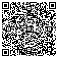 QR code with Poyen High School contacts