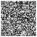 QR code with Cain Missionary Baptist Church contacts