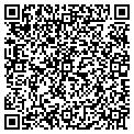 QR code with Oakwood Construction & Dev contacts