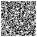 QR code with Pacific Claims Inc contacts