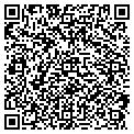 QR code with Frullati Cafe & Bakery contacts