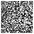 QR code with Acre Farm Equipment contacts