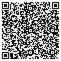 QR code with Benton Pediatric Clinic contacts