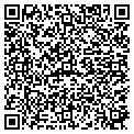 QR code with WEBB Service Station Inc contacts