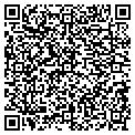 QR code with Eagle Appliance Service Inc contacts