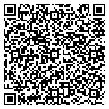 QR code with Ryjon Interactive Inc contacts