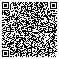 QR code with Central Arkansas Cooperative contacts