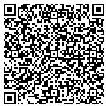 QR code with Patrawke Bookkeeping contacts
