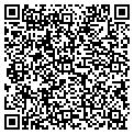QR code with Clarks Upholstery & Drapery contacts