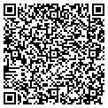 QR code with Rob Ballman Farmers Insurance contacts