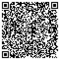 QR code with Best Car Wash & Express Lube contacts
