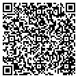 QR code with Elliott Saw Mill contacts