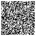 QR code with Caldwell Feed contacts