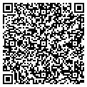 QR code with Member Service Federal CU contacts