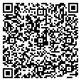 QR code with Maynards Inc contacts