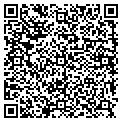 QR code with Rita's Family Hair Studio contacts