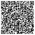 QR code with Shibley Baptist Church contacts