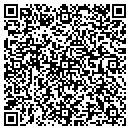 QR code with Visani Banquet Hall contacts