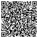 QR code with Healing Our Selves contacts