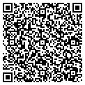 QR code with NEASEM Business Systems contacts