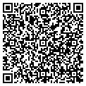 QR code with Busen Taxidermy contacts
