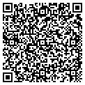 QR code with Kidco Early Education Center contacts
