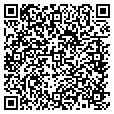 QR code with Baker Petroleum contacts