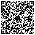 QR code with Ellis Excavating contacts